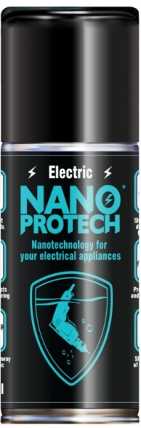 NANOPROTECH Electric