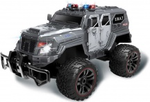 RC Auto 39cm off-road 1:12 Pioneer
