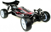 VRX Spirit Buggy 2,4Ghz