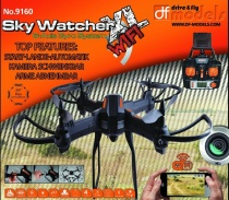 Sky Watcher  XL KILLER of ALL !