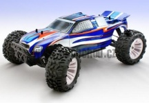 Truggy Truck sword 2,4Ghz, RTR