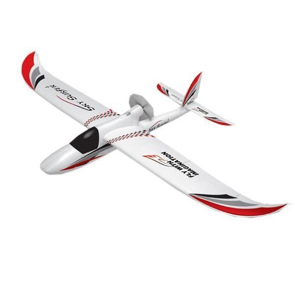 SKY SURFER 1400, KIT