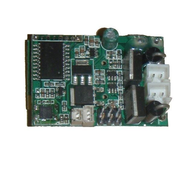 T640C-25