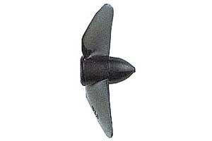 Závodní lodní šroub 50,0mm/M5