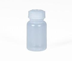 Palivová nádrž 100 ml (Weithals nádrže serie 276)