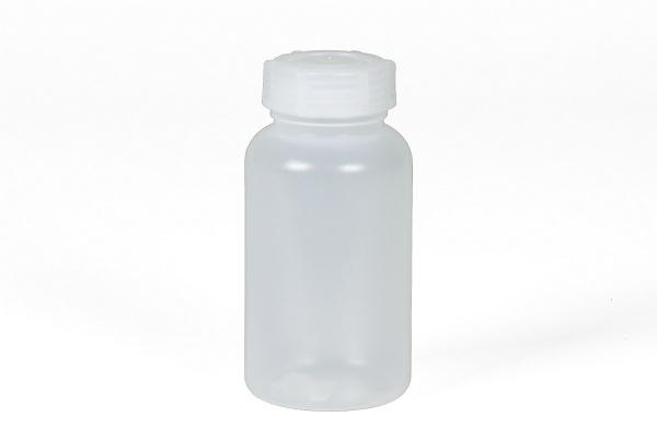 Palivová nádrž 500 ml (Weithals nádrže serie 276)