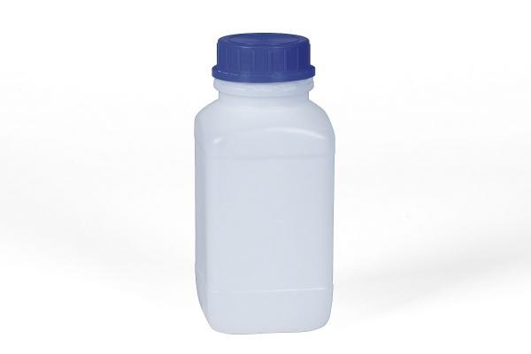 Palivová nádrž 2500 ml (Weithals nádrže serie 278)