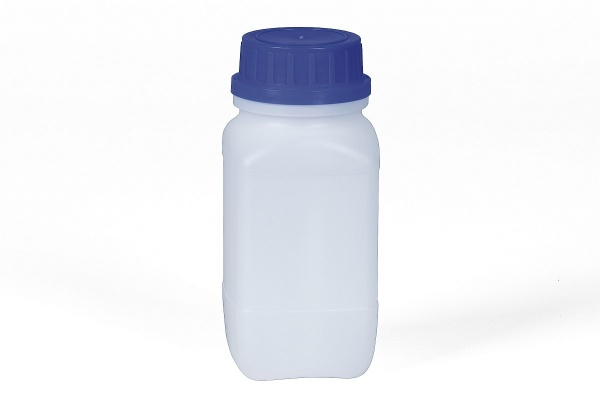 Palivová nádrž 500 ml (Weithals nádrže serie 278)