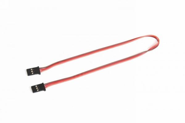 Náhradní kabel pro Smart-Box, Telemetrie 100 mm