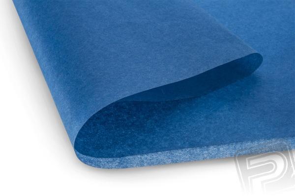 Ply-Span modrý 60x90cm (23g)