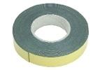 Oboustranná lepící páska, tl. 1,3mm