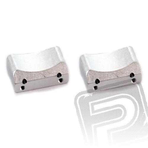 Motorové lože, S3