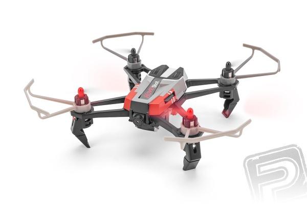 HOVERSHOT FPV dron s kamerou RTF