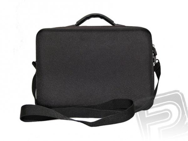 MAVIC - Přepravní taška
