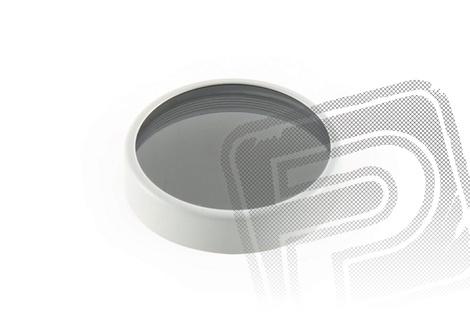 ND4 filtr (Phantom 4)