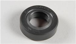 Těsnící kroužek pro G240/270RC, 1ks.