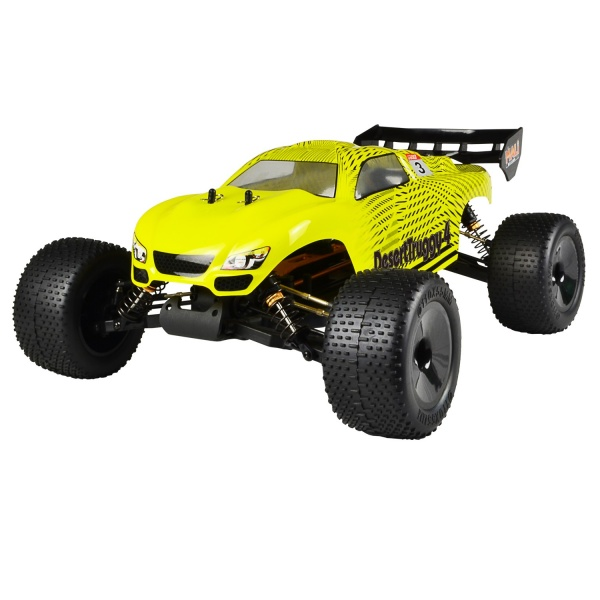 https://www.rcobchod.cz/UserFiles/products/middle/102/rcs_504_superakce-desert-truggy-4_1.jpg