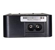 Nabíječka GPX V3 do LiPo/LiFe 2S-3S s balancerem