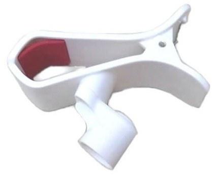Držák na telefon - X8W-22