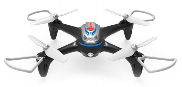 https://www.rcobchod.cz/UserFiles/products/middle/103/gim_21464_syma-x15-nejlepsi-dron-pro-zacatek-auto-start-pristani_1.jpg