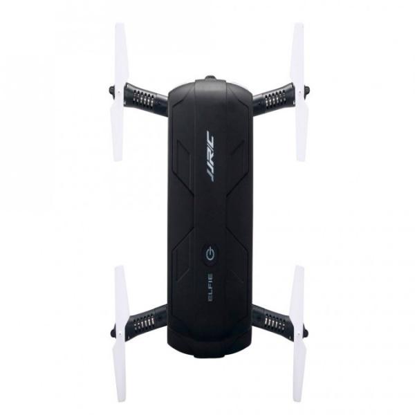 JJRC H37 SELFIE kapesní skládací dron