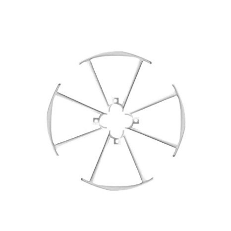 Kryt vrtulí na dron Syma X20