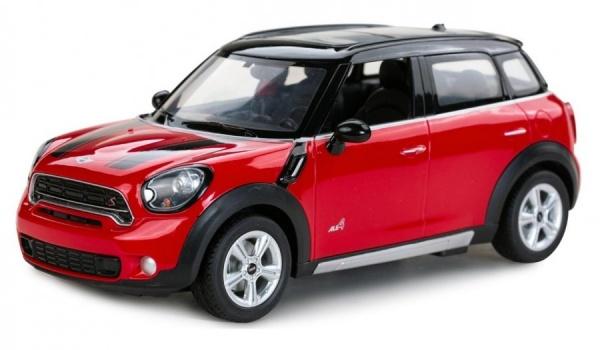 Mini Cooper 1:14 RTR – červený