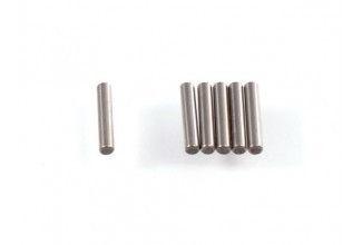 Pin 11x2 VRX/10229