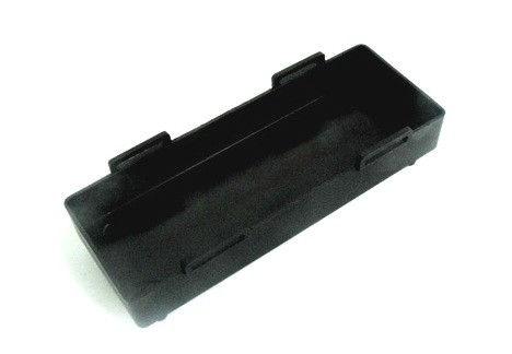 Pouzdro na akumulátor VRX/85284