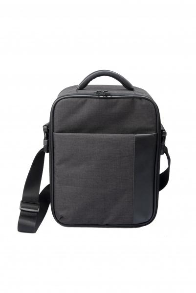 Xiaomi FIMI X8SE Černý s batohem