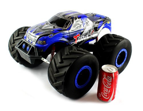 https://www.rcobchod.cz/UserFiles/products/middle/60486-man_add_1492_rc-truck-review-tnt-machine-x-electric-rc-truck-giant-monster-truck-off-road-wd-wheel-drive-huge-scale-ready-to-run-rtr8.jpg
