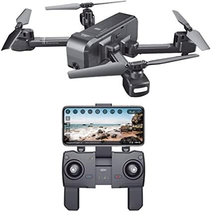 SJ Z5 s FULL HD 5G kamerou a GPS