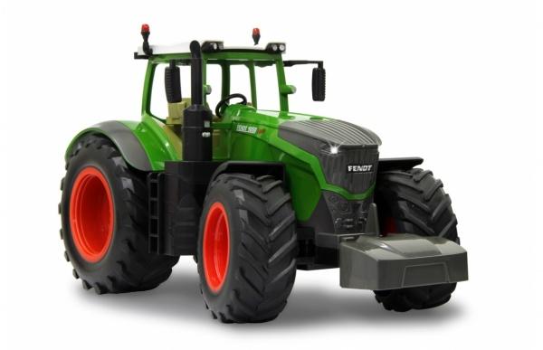 Traktor Vario 1050 1:16 2,4Ghz