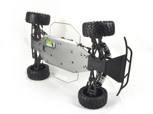 VRX Rattle-snake - 4x4 - 40Km/h