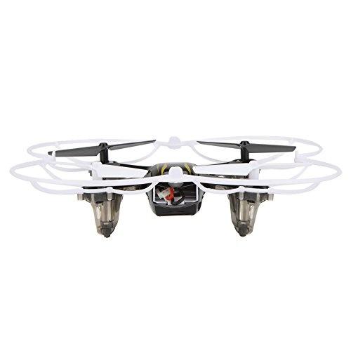 SYMA X11c - odolný dron s HD kamerou