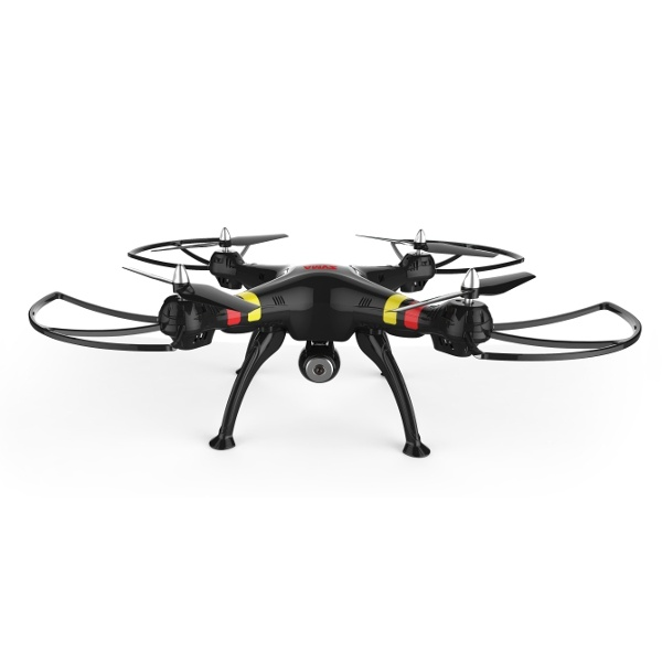 SYMA X8C  - Velký dron s HD kamerou a dlouhou dobou letu