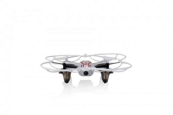 SYMA X11 - Dron na dálkové ovládání 2,4Ghz