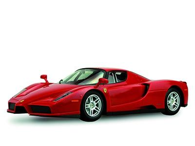Ferrari ENZO 1:14