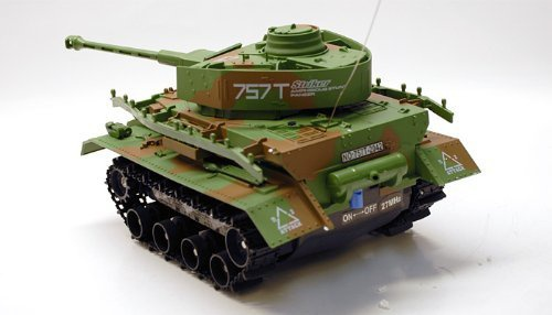 https://www.rcobchod.cz/UserFiles/products/middle/man_add_8035_challenger-amphibious-stunt-panzer-striker-rc-tank-rc-boat_5265_500.jpg