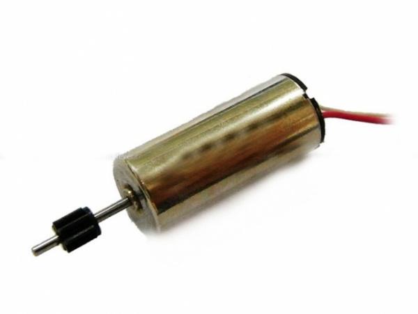 9098-07 Motor A