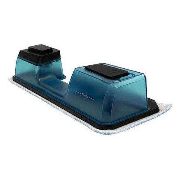 Watertank - náhradní nádoba na vodu k tyčovým vysavačům