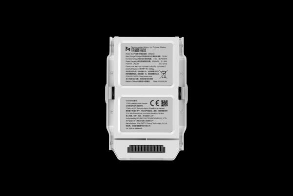 Xiaomi FIMI X8SE Bílý