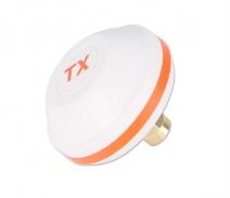 5.8G Mushroom antenna (for iLook)