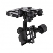 Brushless gimbal G-3D