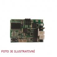 F645-019