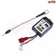 FPV transmitter TX5804 (CE)