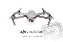 DJI Care Refresh (Mavic Pro Platinum)