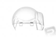 Kryt stabilizovaného závěsu (Mavic)
