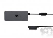 Nabíječ F1C50 bez síťového kabelu 220V (Mavic)