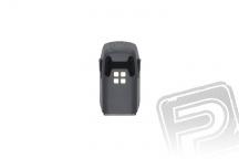 DJI Spark - Inteligentní pohonný akumulátor (baterie)